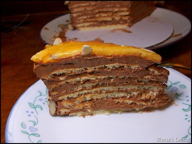 dobo cake 063