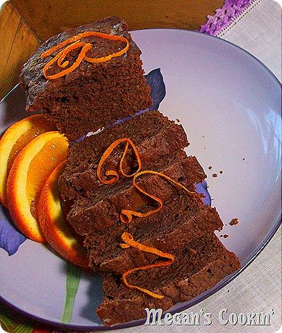 tea cake 011