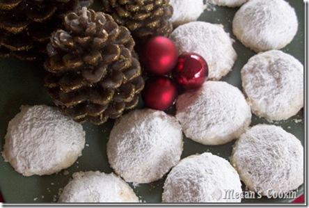 BrownedButterCardamomcookies026_thum