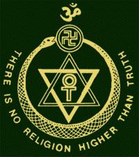 神智学協会