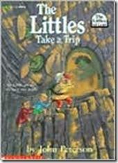 littles3