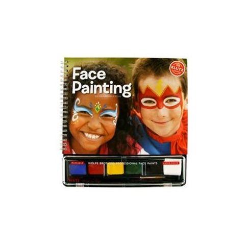 [face paint[4].jpg]