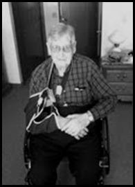 grandpa94