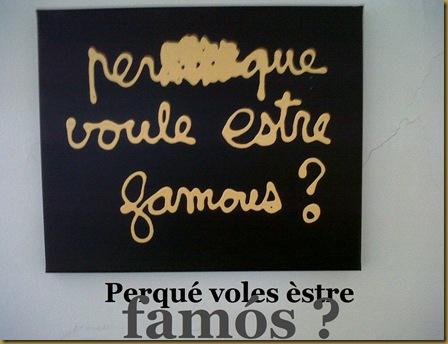 Ben 100% Tolosa 091210 011 comentat