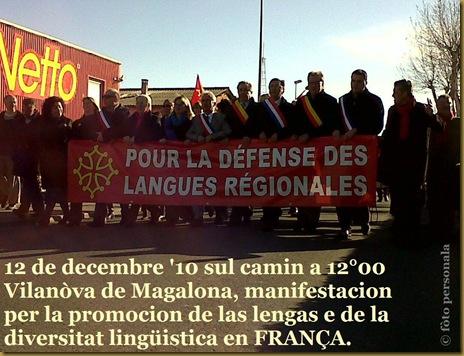 magalona 2010 121210 029 entrada de la manifestacion