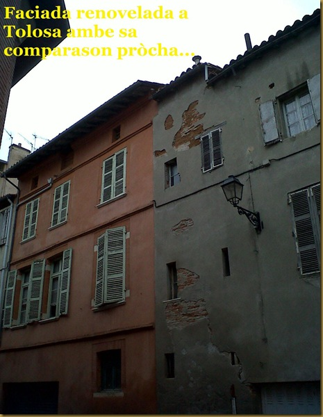 Bastir a Tolosa Arquitectura a Tolosa Genièr 2011 (15)