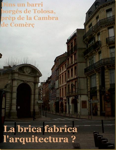 Bastir a Tolosa Arquitectura a Tolosa Genièr 2011 (24)