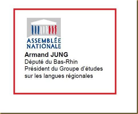 Armand Jung