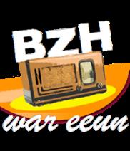 bzh-radio-logo-web-v2