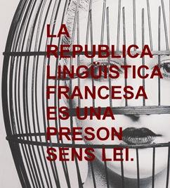 preson francesa republica sense lei
