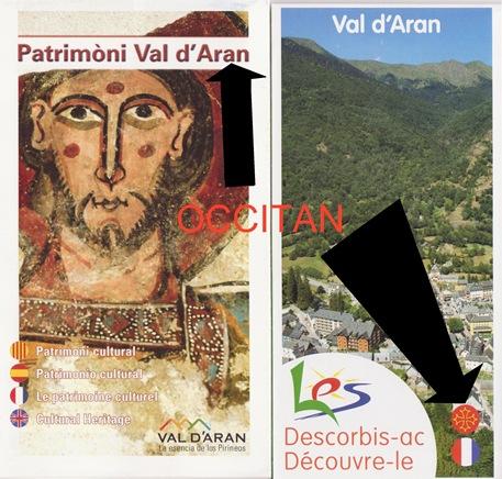 occitan e torisme comentat