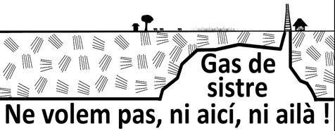 gasdesistre-ocg