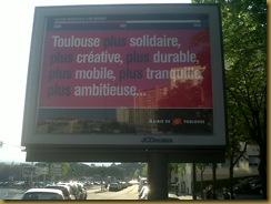 Tolosa BèlMont Abrial 2011 002