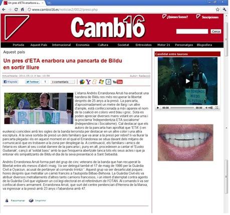 Bildu Cambio16 110511