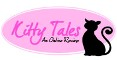 Kitty Tales