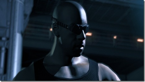 the_chronicles_of_riddick__assault_on_dark_athena_004
