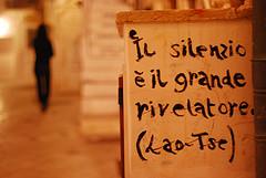 silezio.jpg