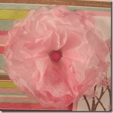 paper-peony-closeup