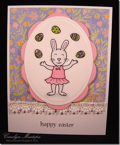juggling-easter-bunny1