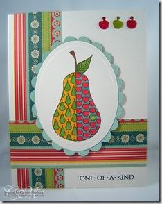 unity-pear2