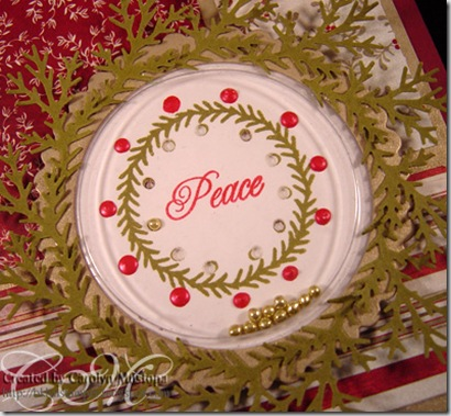 holidaypeace-inset1