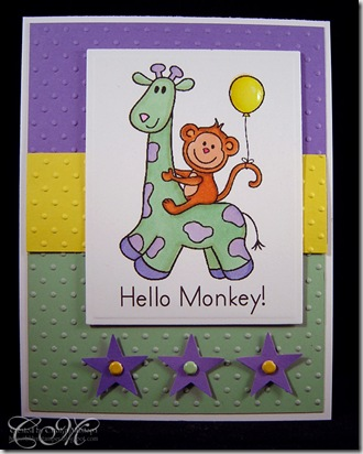 hello-monkey1