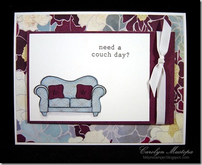 couchday-wisteria