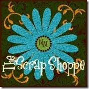 MMScrapShoppeBlog
