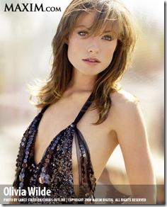 1-Olivia_Wilde_Hot100_l