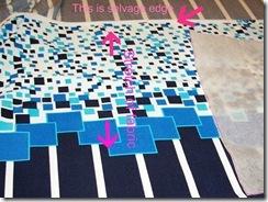Fabric(dot)com for 3740 b