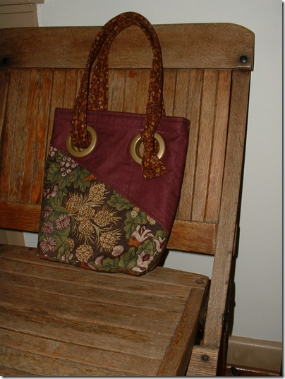 fall grommet bag 001