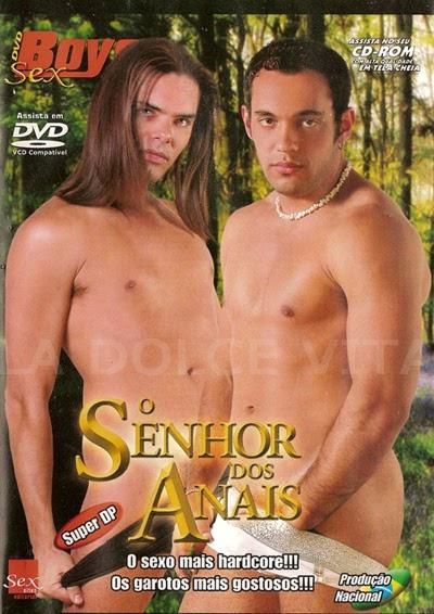 senhora procura homem porno anal brasileiro