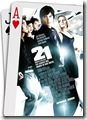 21Poster
