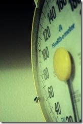 health o meter-flickr-control ácido úrico
