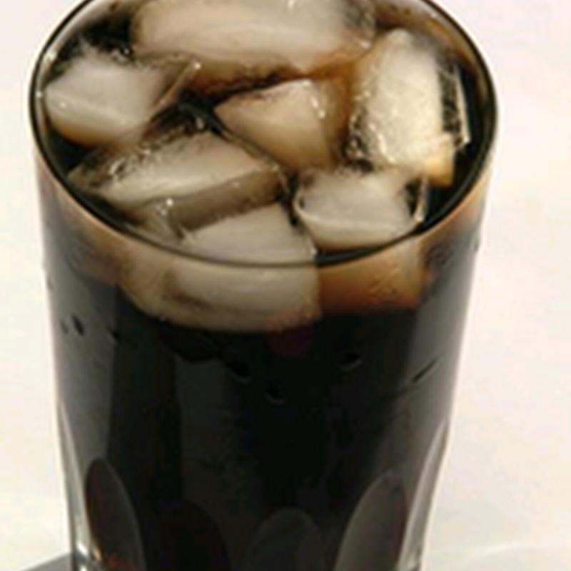 Las bebidas ricas en fructosa aumentan el riesgo de padecer gota