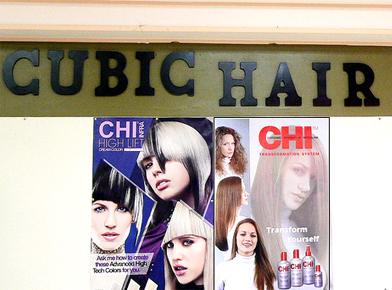 CUBIC HAIR.jpg