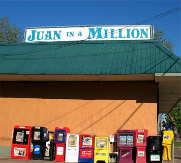 JUAN IN A MILLION.jpg