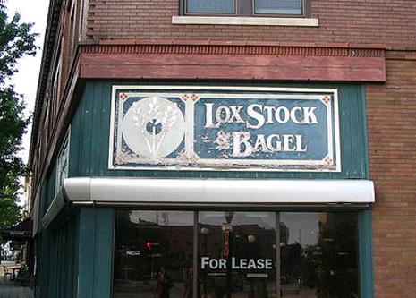LOX STOCK.jpg