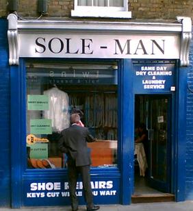 SOLE MAN.jpg