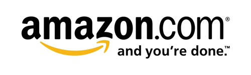 Amazon in How To Permanently Delete Your Account on Popular  Websites
