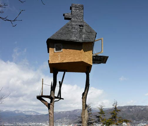 Takasugi_an_Treehouse_Teahouse tree house.jpg