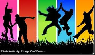 California VI 02