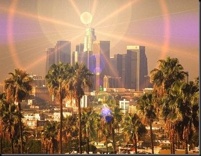 California VII 01