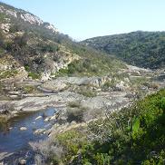 Rocky River, Kangaroo Island