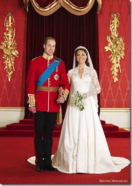 royal-wedding-2011-official-portraits_large