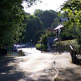 Bron till Schwanenwerder