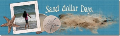 SanddollarDaysBlog