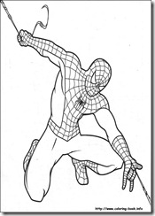 Spiderman_18