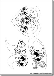 powerpuffgirls_02