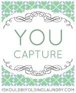 youcapture-4-2